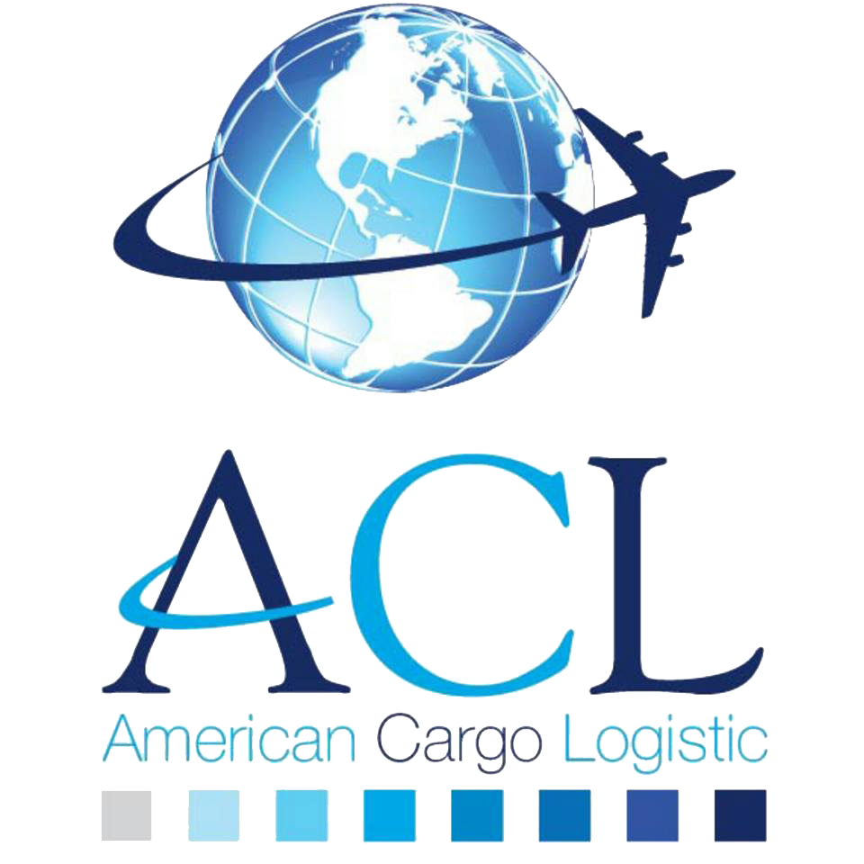 American Cargo Logistic